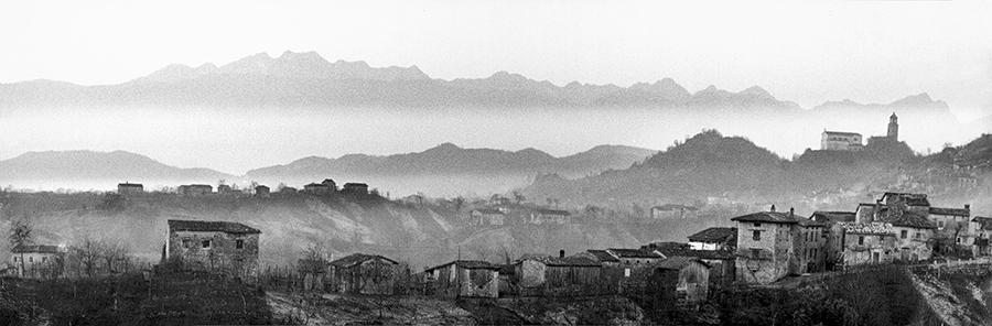 Friuli, 1958