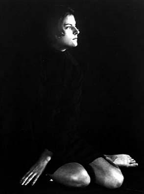 Loredana, 1960 c.