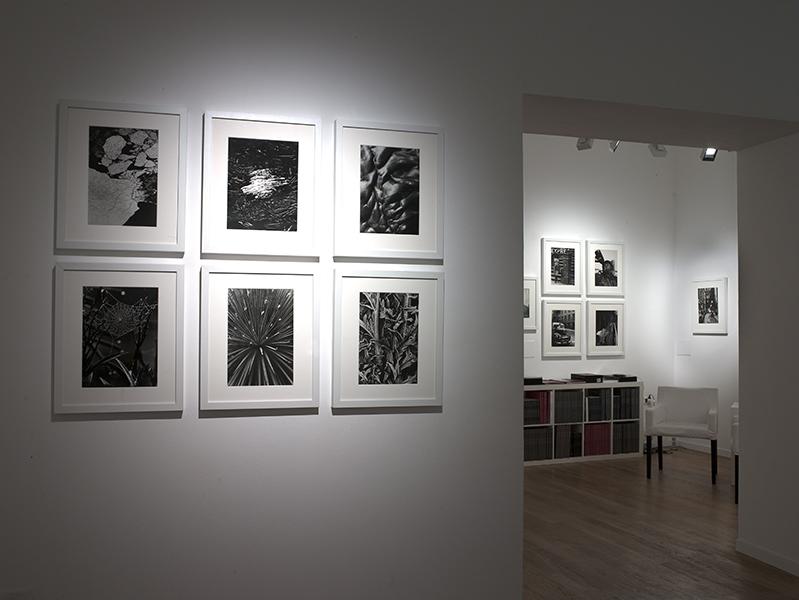 Mario De Biasi. Masterworks, September 2013